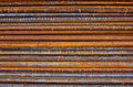 Rusty Water Pipes Stock Images - 14705254