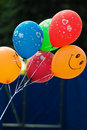 Balloon Stock Images - 14767514