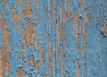 Old Paint Royalty Free Stock Photo - 14837915