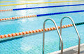 Swimming Pool Royalty Free Stock Photo - 14845005