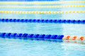 Pool Royalty Free Stock Photography - 14845047