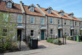 New Houses Stock Photography - 14859272