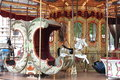 Carousel Stock Photography - 14873062