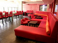 Lounge Area Stock Photography - 14892992