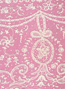 Vintage Delicate Lace. Royalty Free Stock Photography - 14899047