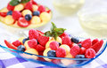Fresh Fruits Royalty Free Stock Photos - 14908348