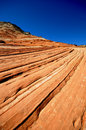 Zion National Park Royalty Free Stock Photography - 14943147
