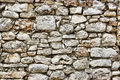 Old Wall Stock Image - 14975471