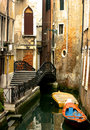 Venice, Italy Stock Images - 15040044