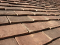 Roof Tiles Royalty Free Stock Images - 15080949