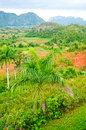Vinales Valley Royalty Free Stock Photography - 15082607