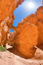 Bryce Canyon Stock Image - 15091431