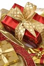 Christmas Decoration Royalty Free Stock Images - 1514329