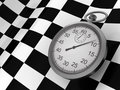 Stop Watch Royalty Free Stock Image - 15106206