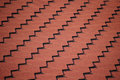 Roof Tile Stock Image - 15106321