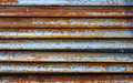 Rotten Pipes Stock Images - 15113964