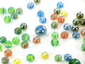 Marbles Stock Photo - 15133200