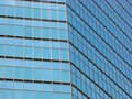 Skyscraper Windows Background In Hong Kong Royalty Free Stock Images - 15133379