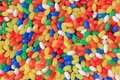 Jelly Beans Royalty Free Stock Image - 15146916