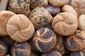 German Bread Stock Image - 15175051