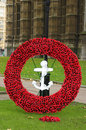 Remembrance Day Royalty Free Stock Photo - 1521005