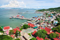 Koh Sichang , Thailand. Stock Photography - 15232432