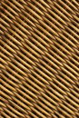 Woven Background Stock Photography - 15243462