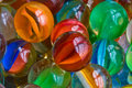 Marbles Stock Photography - 15244192