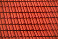 Roof Tiles Stock Images - 15292924