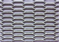 Metal Wire Mesh Royalty Free Stock Photos - 15321208