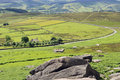 Stanage Edge Stock Images - 15354014