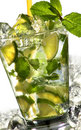 Mojito Royalty Free Stock Photos - 15371268