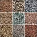 Pea Gravel Royalty Free Stock Photos - 15397368