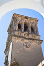 Bell Tower Stock Images - 15404224