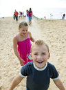 Vacation Stock Images - 15433124