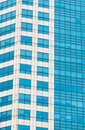 High Rise Office Building Royalty Free Stock Photo - 15485825