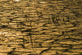 Dried Land Stock Photography - 15539882