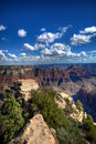 Grand Canyon Royalty Free Stock Photography - 15565887