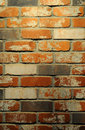 Brick Wall Background Texture Stock Image - 15572161