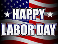 Happy Labor Day Royalty Free Stock Images - 15661549