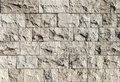 Rough Stone Wall Royalty Free Stock Photo - 15754775