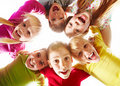 Youth And Fun Stock Photo - 15838290