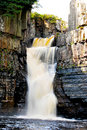 High Force Stock Image - 15846271