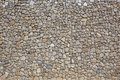 Cobblestone Wall Stock Images - 15848974