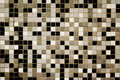 Wall Tile Stock Images - 1592704