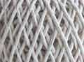 Ball Of String In Close Up Royalty Free Stock Images - 15916269