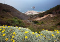 Garachico, Tenerife Royalty Free Stock Images - 15945829