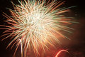 Fireworks Explosion Stock Images - 1601844