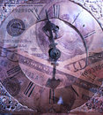 Time Is Money Stock Photo - 16096090