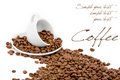 Coffee Royalty Free Stock Photo - 16134645